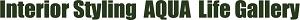 横浜市旭区・南万騎が原・相鉄線沿線 インテリア小物・アート・グリーン&ワークショップ